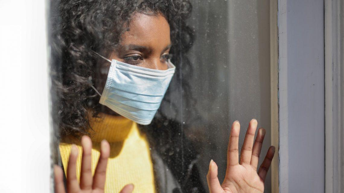 Melbourne's Coronavirus Lockdown Exit